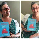 lisa braithwaite and new book
