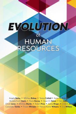 Evolution of Human Resources