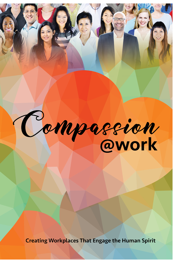 compassion at work cover