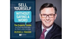 russell and book